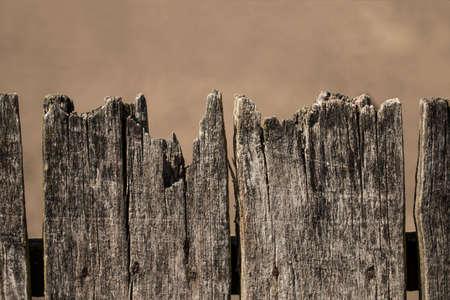 wood panel: Stylish Wooden background Stock Photo