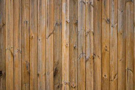 wood background texture/wooden planks. With copy space. Banque d'images