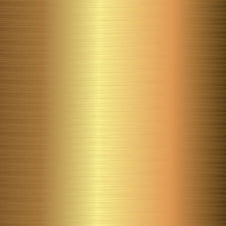 Vector abstract gold and silver texture Vector