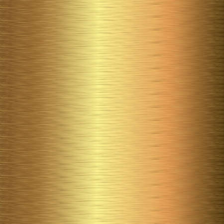 Vector abstract gold and silver texture Vector illustration Vektoros illusztráció