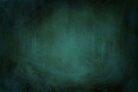 frightening: Abstract grunge background