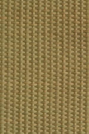 wattled: Backdrop of wattled straw