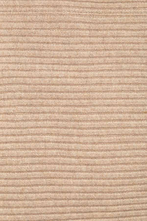 woolen: Blank woolen cloth cream, background