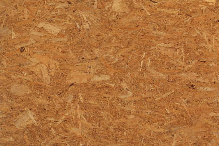 compressed: Recycled compressed wood chipboard. Useful as background.