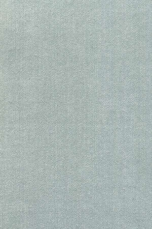 The old gray leatherette book cover. Texture or abstract background