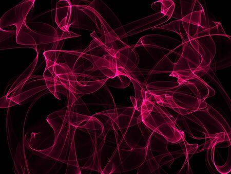 abstract smoke: Conjunto de resumen de humo
