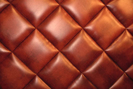 upholstery pattern photo