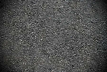 asphalt tar texture background Stock Photo