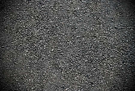 porous: asphalt tar texture background Stock Photo