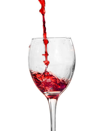 wine drink red alcohol