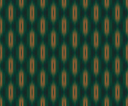 Seamless abstract tribal pattern. Vintage geometric background. photo