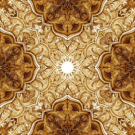 Vintage pattern wallpaper. Vintage image, Antique Art, Decorativ
