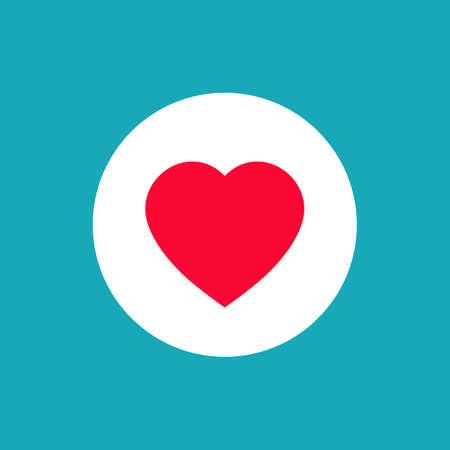 cruz roja: Vector icono de la cruz roja. la ayuda de la Cruz Roja. Cruz roja concepto de diseño día. Bandera roja cruz, ambulancia de la cruz roja, cruz roja, ayuda, logotipo de la cruz roja. Vector icono de la cruz roja, símbolo, forma, ilustración.