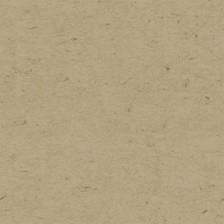Cardboard Texture for Backgrounds or as Element for Design Vector