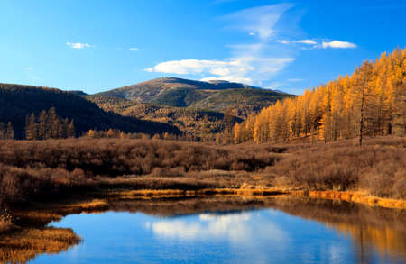 Mongolia has three major mountain ranges. The highest is the Altai Mountains, which stretch across the western and the southwestern regions of the country on a northwest-to-southeast axis.