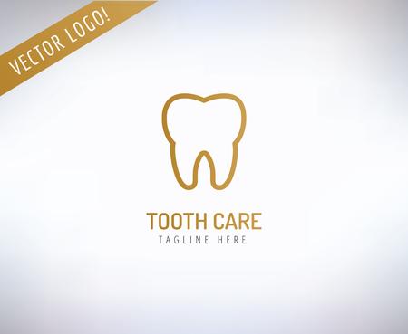 dientes: Icono de dientes