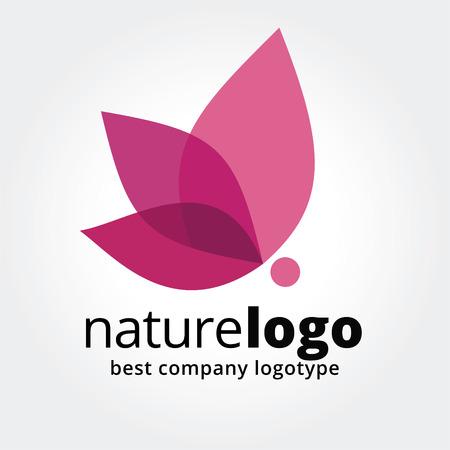 gesundheit: Konzept für Unternehmens Schönheit.