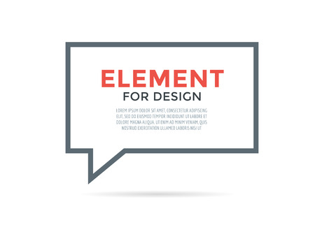 stock quote: nspirational quote. Motivation, inspiration, quote and note. stock element for design