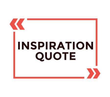 inspiratie: nspirational quote. Motivation, inspiration, quote and note.