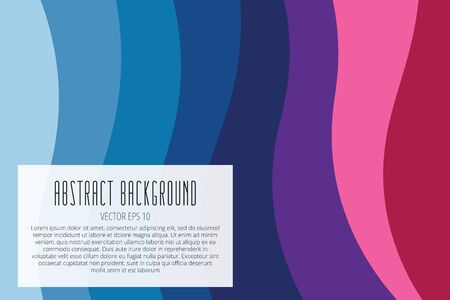 line wallpaper: Abstract line triangle background design. Vector line wallpaper. Line wallpaper. Technology background. Triangle pattern, color line background, line art background. Wallpaper pattern. Web line design