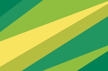 ライン三角形背景デザインを抽象化します。ラインのベクトルの壁紙。ライン壁紙技術の背景。三角形のパターン、色のライン背景、ライン アート