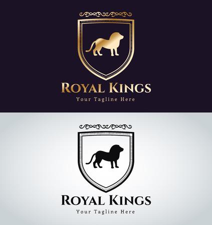 royal: Royal vector