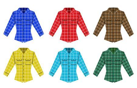 old fashion: Lumberjack check shirt lumberjack old fashion patterns. Red, black, white check old fashion lumberjack shirt. Trendy hipster lumberjack shirt . Fashion  lumberjack cloth texture.  Lumberjack pattern