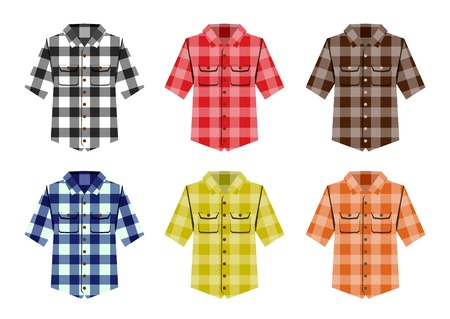 lumberjack shirt: Lumberjack check shirt lumberjack old fashion patterns. Red, black, white check old fashion lumberjack shirt. Trendy hipster lumberjack shirt . Fashion  lumberjack cloth texture.  Lumberjack pattern