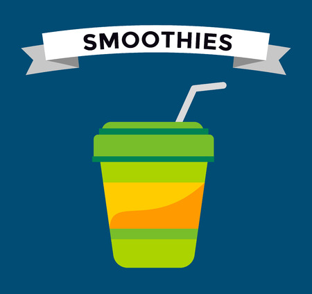 coke: Fast food smoothie drinks glass. Fruit drink logo icon template. Fresh juice coke drink, vegetarian drinks, cold water, objects. Food logo, drinks logo, drinks icon, soda glass, drink, soup, cocktail