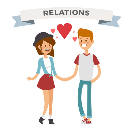 love couples: Boy and girl happy family couple in love Women and men in love, modern family. Young couple celebrate wedding or valentine day. Modern family portrait. Typical family. People couple love. People love