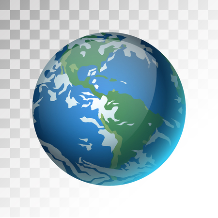 globe earth texture map globe vector earth view from space globe earth illustration geography world vector earth globe silhouette world map 3d earth
