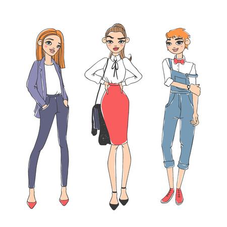 female-midgets-beautiful-young-glamour-models-girls-wallpaper-blackberry