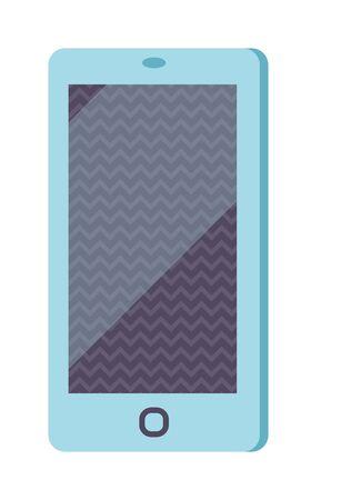 infographics touchscreen: Tablet icon vector illustration flat design. Flat concept smartphone or tablet. Tablet infographic icon. Computer technology design.