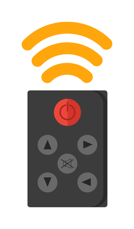 remote communication: Remote control tool equipment and infrared remote control tool device. Remote control communication tool, multimedia remote control tool navigator. Remote control tool television technology .