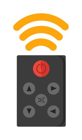 remote control: Remote control tool equipment and infrared remote control tool device. Remote control communication tool, multimedia remote control tool navigator. Remote control tool television technology .