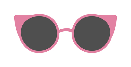 eyewear fashion: Vector glasses isolated on white background. Hipster fashion glasses. Fashion glasses vector illustration. Glasses isolated vector illustration. Glasses vector, glasses icons. Glasses isolated on white