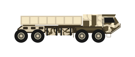 ww2: Military armored war machine tank moving high rate speed. Generic war machine model. Military gun army weapon war machine and power attack war machine. Armor camouflage armor war machine. Illustration