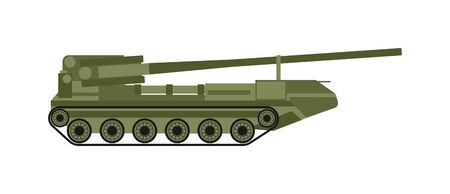 Air defense military army aircraft missile war aviation vector illustration. War aviation weapon air defense and air defense rocket plane vehicle. Air defense transport attack sky airplane force.