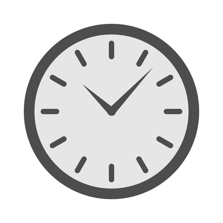 chronograph: Vector stop watch, realistic clock watch isolated illustration. Clock watch isolated design and time clock watch isolated. Clock watch isolated metal second business hour face dial chrome design.