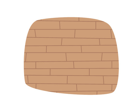 red brick wall: Red brick wall texture background and vector brick wall texture. Brick wall texture pattern and cartoon urban brown brick wall texture. Brick wall texture brickwork rough construction stonewall. Illustration