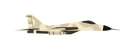 軍事戦闘機航空機飛ぶ戦争ドイツを空気の速度ベクトルと戦闘機航空を通じて高騰。翼軍武装武器技術の戦闘機、戦闘機設計海軍分離超音速車。