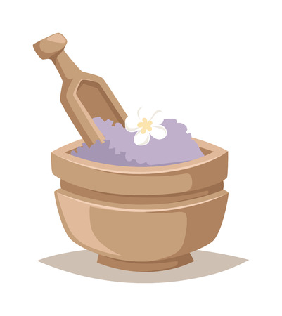 aroma: Asian spa icons and aroma oil spa symbols. Flower therapy water medicine spa relaxation symbol. Spa sketch icons symbols aroma vector.