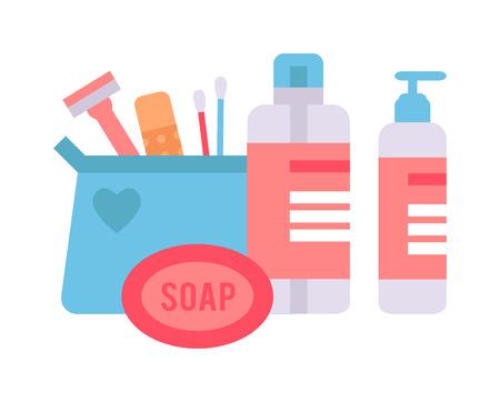 flaws: Makeup products skin corrective cosmetics and accessories skin corrective cosmetics, skin tone complexion. Skin corrective cosmetics concealer pencil, correctors, liquid foundation.