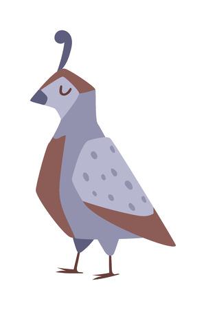 paloma caricatura: Dove icono de la ilustración del vector. de dibujos animados de la paloma pájaro mosca estilo. Día de San Valentín o de la boda del pájaro. tarjeta de felicitación de San Valentín. Dove aislado sobre fondo blanco. ilustración vectorial paloma. días de fiesta de la boda paloma