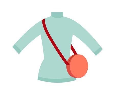 sudadera: Mujer puente sudadera pullover sudadera prendas de vestir y su�ter femenino. Los j�venes su�ter, su�ter mujeres. Mujer su�ter con capucha jersey y ropa caliente del puente de algod�n