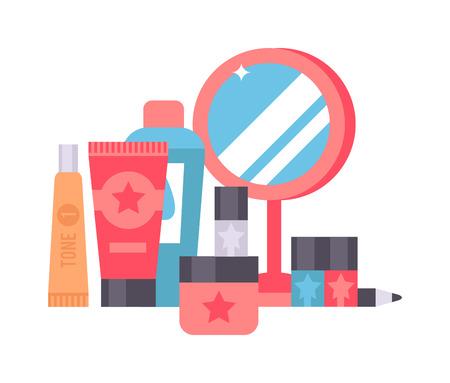 Makeup products skin corrective cosmetics and accessories skin corrective cosmetics, skin tone complexion. Skin corrective cosmetics concealer pencil, correctors, liquid foundation.
