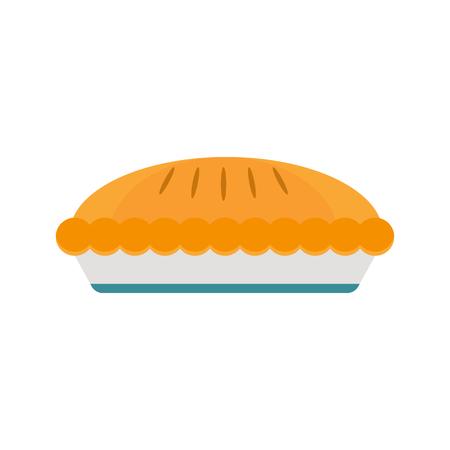빵 곡물 빵 밀기울 곡식 식사 아침 식사 맛있는 빵 부스러기 시리얼 절연 유기 음식 토스트