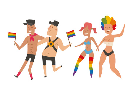 Lesbo seksiä cilp