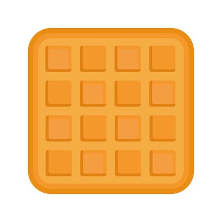 焼きたてのパン製品アイコン分離ベーカリー小麦パン ライ麦粒おやつ朝食おいしいバゲット穀物栄養有機クロワッサンをベクトルします。