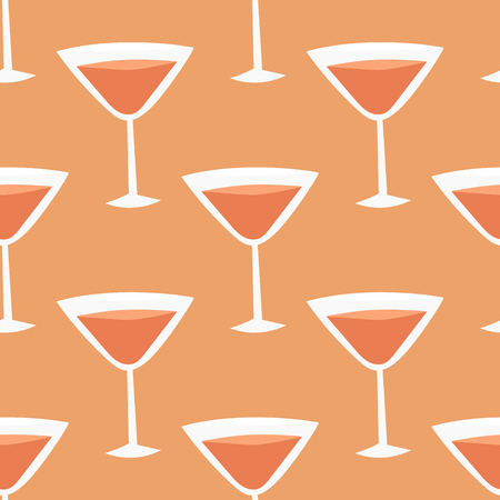 Alcohol drinks pattern